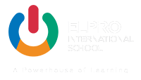 Elpro International School